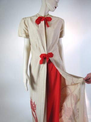 american-couture-vintage-lobster-dress-1275-salon-of-the-dames-2013