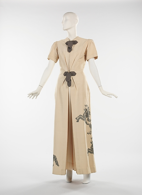 http://metmuseum.org/art/collection/search/155676?rpp=40&pg=8&ft=1930s&pos=281