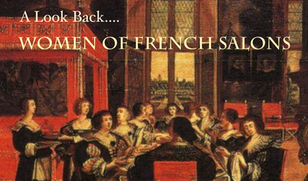 Women-of-French-Salons-438x257-Article
